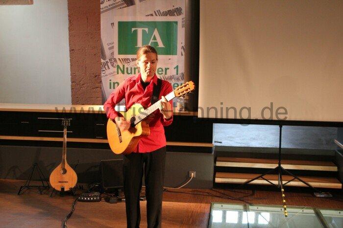 guitarreros-1