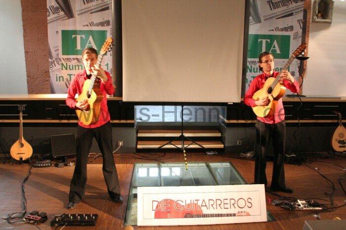 guitarreros-2