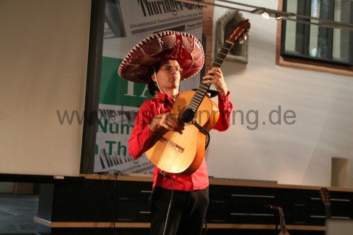 guitarreros-4