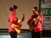 guitarreros-3