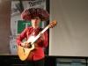 guitarreros-5
