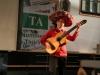 guitarreros