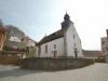 e-bergkirche