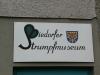 g-diedorf-strumpfmuseum-1