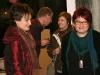 091002-vernissage-im-kunsthaus-muehlhausen-13