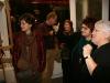 091002-vernissage-im-kunsthaus-muehlhausen-14
