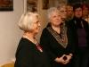 091002-vernissage-im-kunsthaus-muehlhausen-2