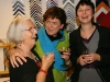 091002-vernissage-im-kunsthaus-muehlhausen-20