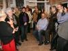 091002-vernissage-im-kunsthaus-muehlhausen-3