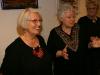 091002-vernissage-im-kunsthaus-muehlhausen-4