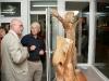 eichsfelder-kunstverein-im-kunsthaus-13