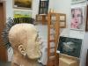 eichsfelder-kunstverein-im-kunsthaus-15