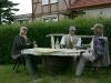 0906-wandertour-erdfall-dachrieden-30