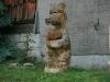0906-wandertour-erdfall-dachrieden-32