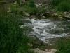 0906-wandertour-erdfall-dachrieden-34