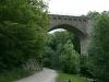 0906-wandertour-erdfall-dachrieden-36