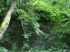 0906-wandertour-erdfall-dachrieden-44