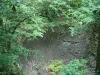 0906-wandertour-erdfall-dachrieden-46