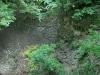 0906-wandertour-erdfall-dachrieden-47