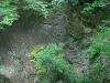 0906-wandertour-erdfall-dachrieden-48
