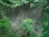 0906-wandertour-erdfall-dachrieden-49