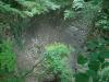 0906-wandertour-erdfall-dachrieden