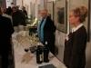 benefizkonzert-muhlhauser-museen-15