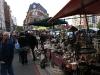 flohmarkt-lille-1
