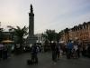 flohmarkt-lille-10
