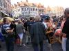 flohmarkt-lille-19