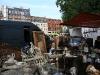 flohmarkt-lille