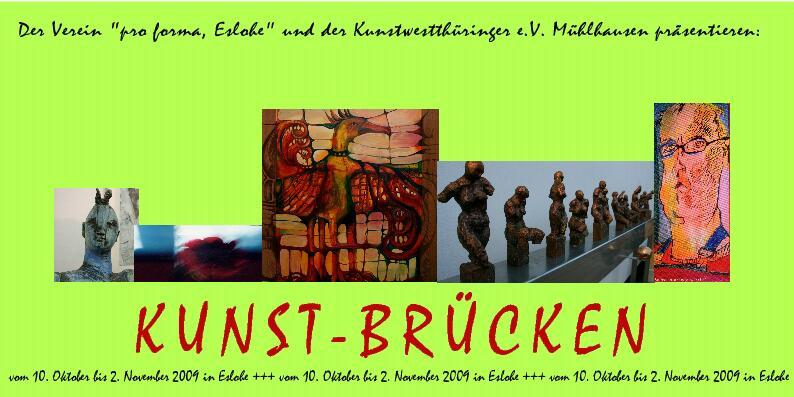 flyer-kunstwestthuringer-ausstellung-eslohe-seite1