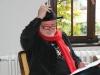 ulrich-forchner-und-thomas-schulze-30