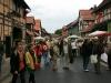 kunstmarkt-friedrichsrode-mit-modenschau-gnadenlos-schick-15
