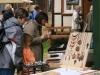 kunstmarkt-friedrichsrode-mit-modenschau-gnadenlos-schick-17