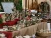 kunstmarkt-friedrichsrode-mit-modenschau-gnadenlos-schick-25