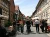 kunstmarkt-friedrichsrode-mit-modenschau-gnadenlos-schick-26