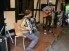kunstmarkt-friedrichsrode-mit-modenschau-gnadenlos-schick-28