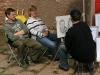 kunstmarkt-friedrichsrode-mit-modenschau-gnadenlos-schick-6