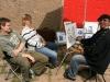 kunstmarkt-friedrichsrode-mit-modenschau-gnadenlos-schick-7