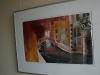 b-galerie-schloss-goldacker-weberstedt-2