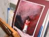 b-galerie-schloss-goldacker-weberstedt-3