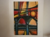 c-galerie-schloss-goldacker-weberstedt-10