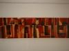 c-galerie-schloss-goldacker-weberstedt-11