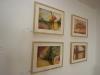 c-galerie-schloss-goldacker-weberstedt-7