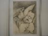 c-galerie-schloss-goldacker-weberstedt-8