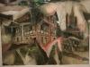 c-galerie-schloss-goldacker-weberstedt-9