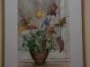 ih090325-ausstellung-werner-weidenbach-21.jpg