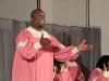 glory-gospel-singers-4