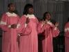 glory-gospel-singers-8
